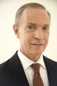 Lucio Tenina