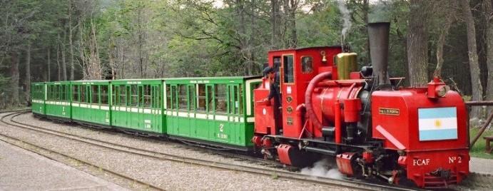 tren-del-fin-de-mundo-e1380552565189