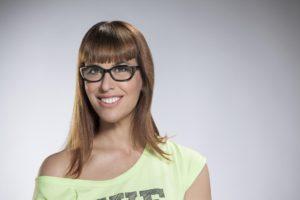 Valeria Schapira