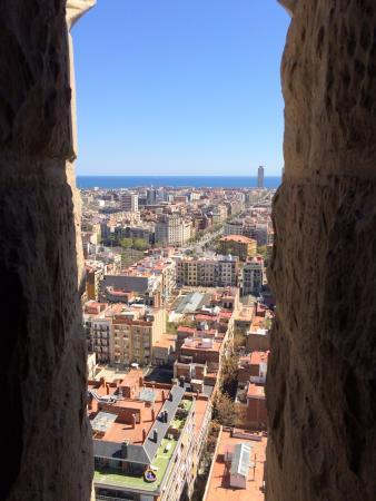 vista-das-torres