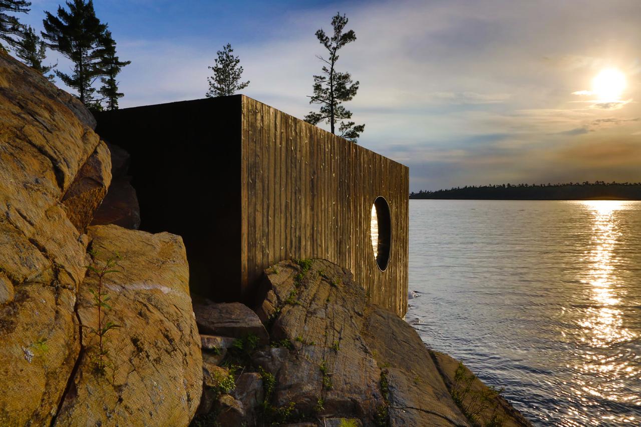 03-grotto-sauna