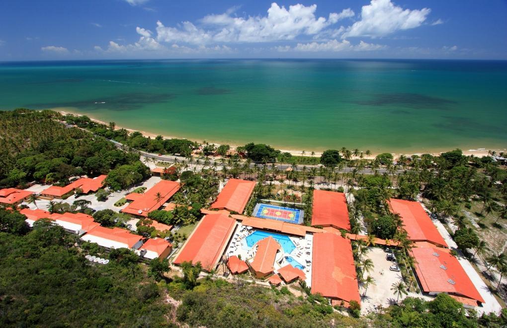 5porto-seguro-praia-resort