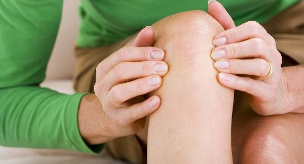 artritis dolor