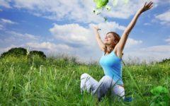 hábitos para prevenir el cancer