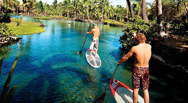 Eco Adventures Miami