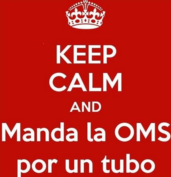 keep-calm-oms