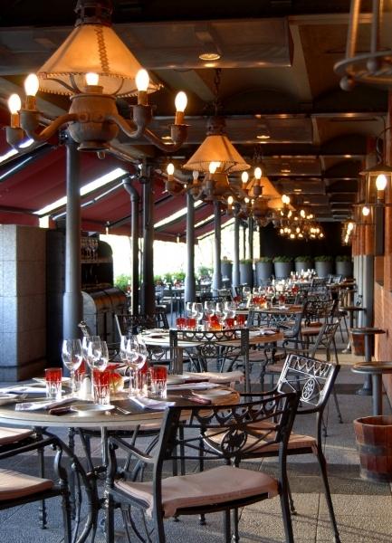 l_77_la-cabana-restaurante-grill-en-puerto-madero-buenos-aires-3