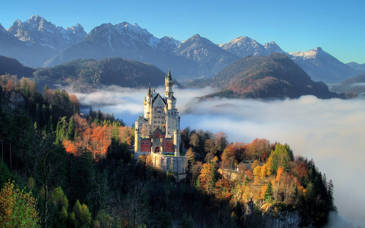 neuschwanstein_castle_bavaria