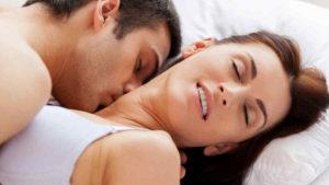 como llegar al orgasmo