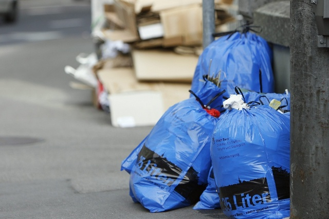 suiza basura2