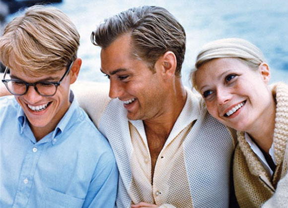 the-talented-mr-ripley34