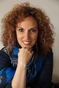 Ximena Duque Valencia