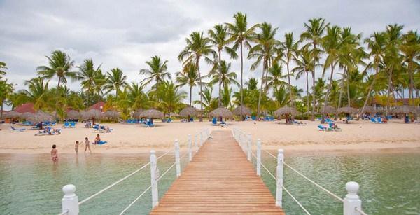 Bayahibe, República Dominicana
