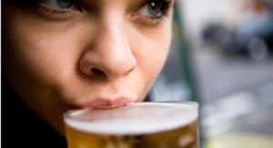 cuatro ideas de cerveza