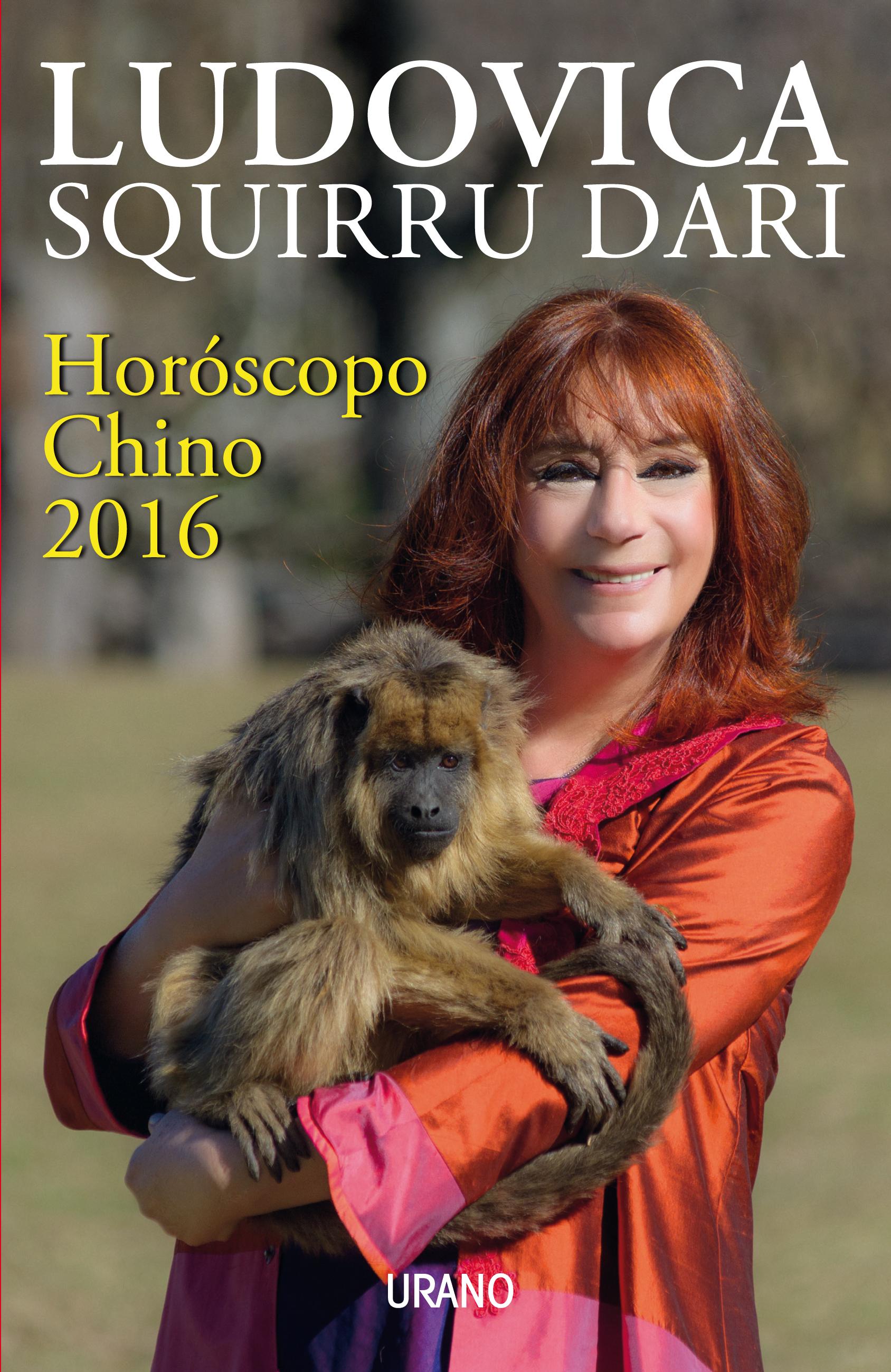 TAPA Horo´scopo Chino 2016 FINALoutline