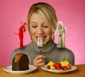 dieta para bajar la panza en 3 dias en