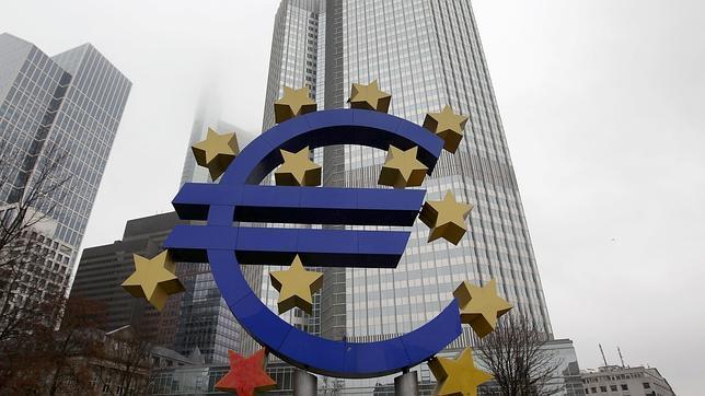 euro-devaluacion--644x362