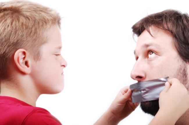 como ayudar a mis hijos a ser buenos