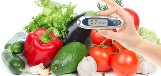 insulina y aumento de peso