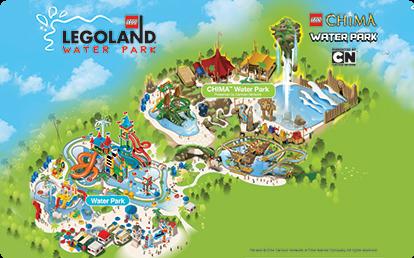 legoland waterpark5