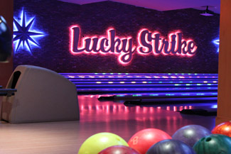 lucky-strike-lanes