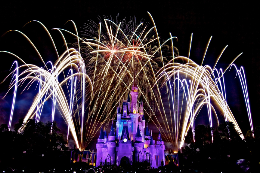 magic Kingdom10