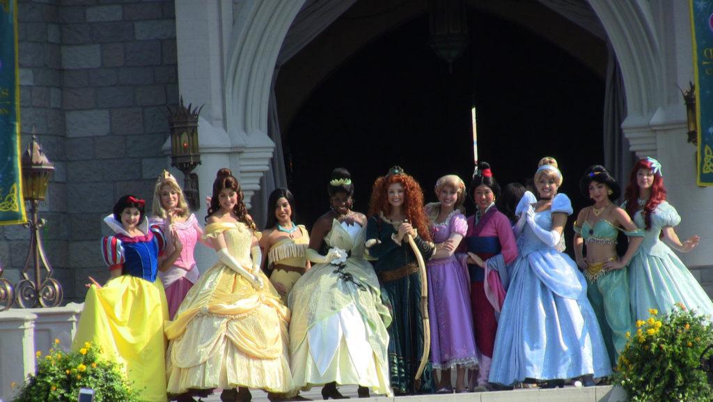 magic kingdom9