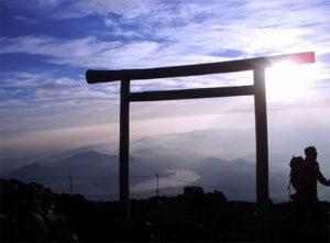 monte_fuji_trek