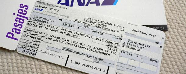 plane-ticket-by-hirotomo