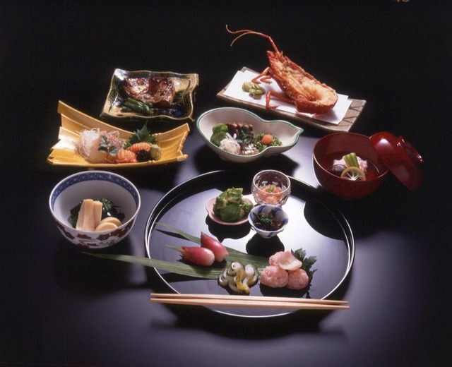 restaurante-mibu