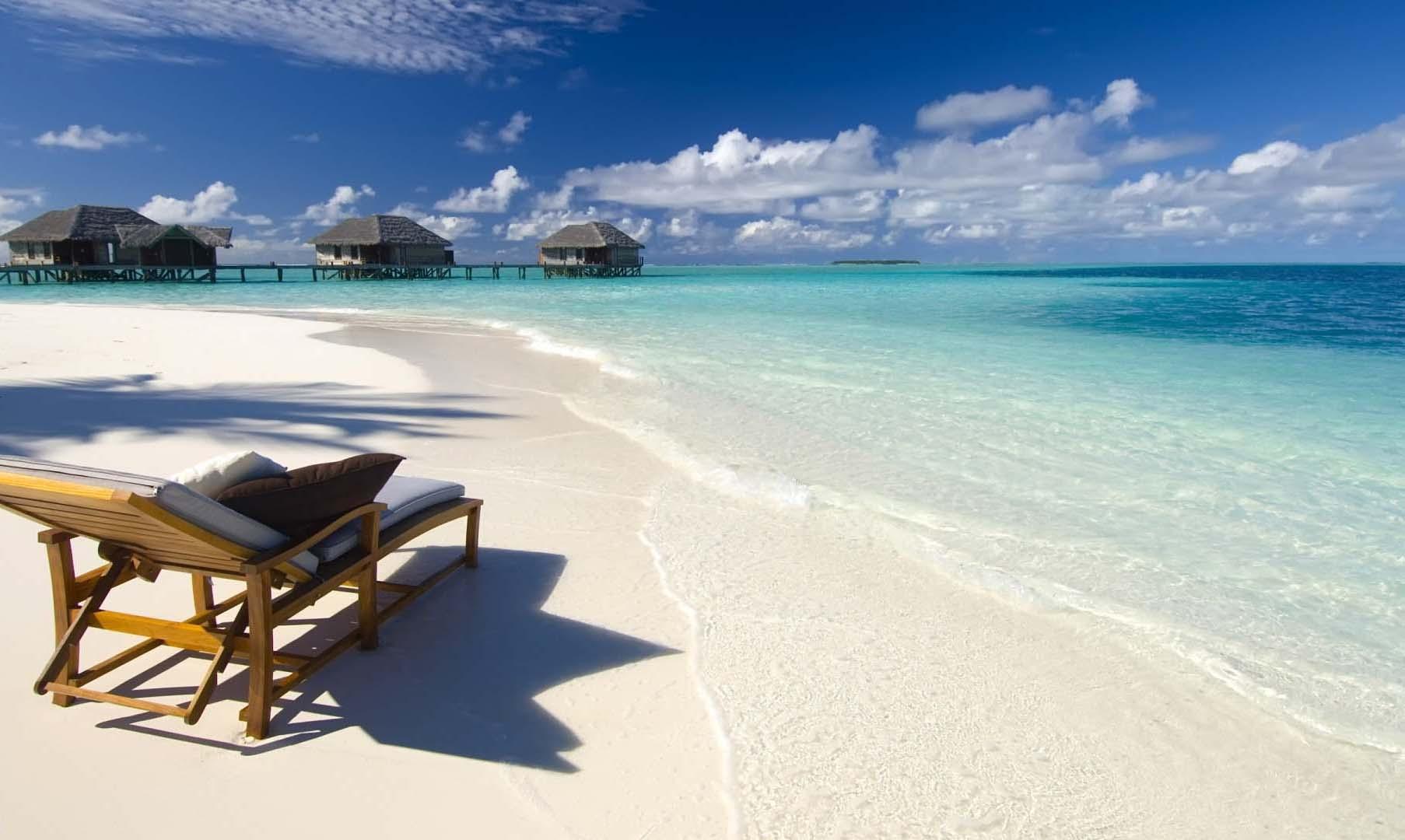 Sint Maarten Y Saint Martin La Magia De Dos Paraísos En Uno