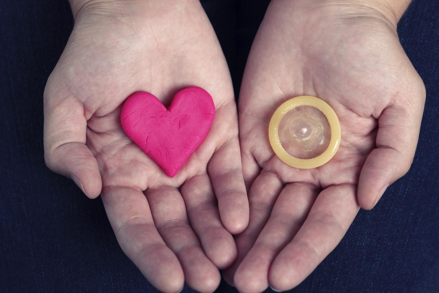 metodos anticonceptivos de emergencia