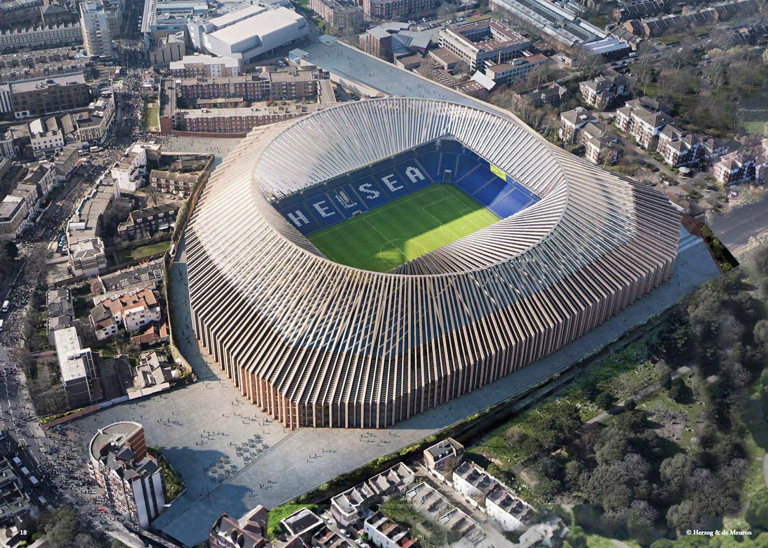 Chelsea-Stadium_Herzog-and-de-Meuron_dezeen_1568_3