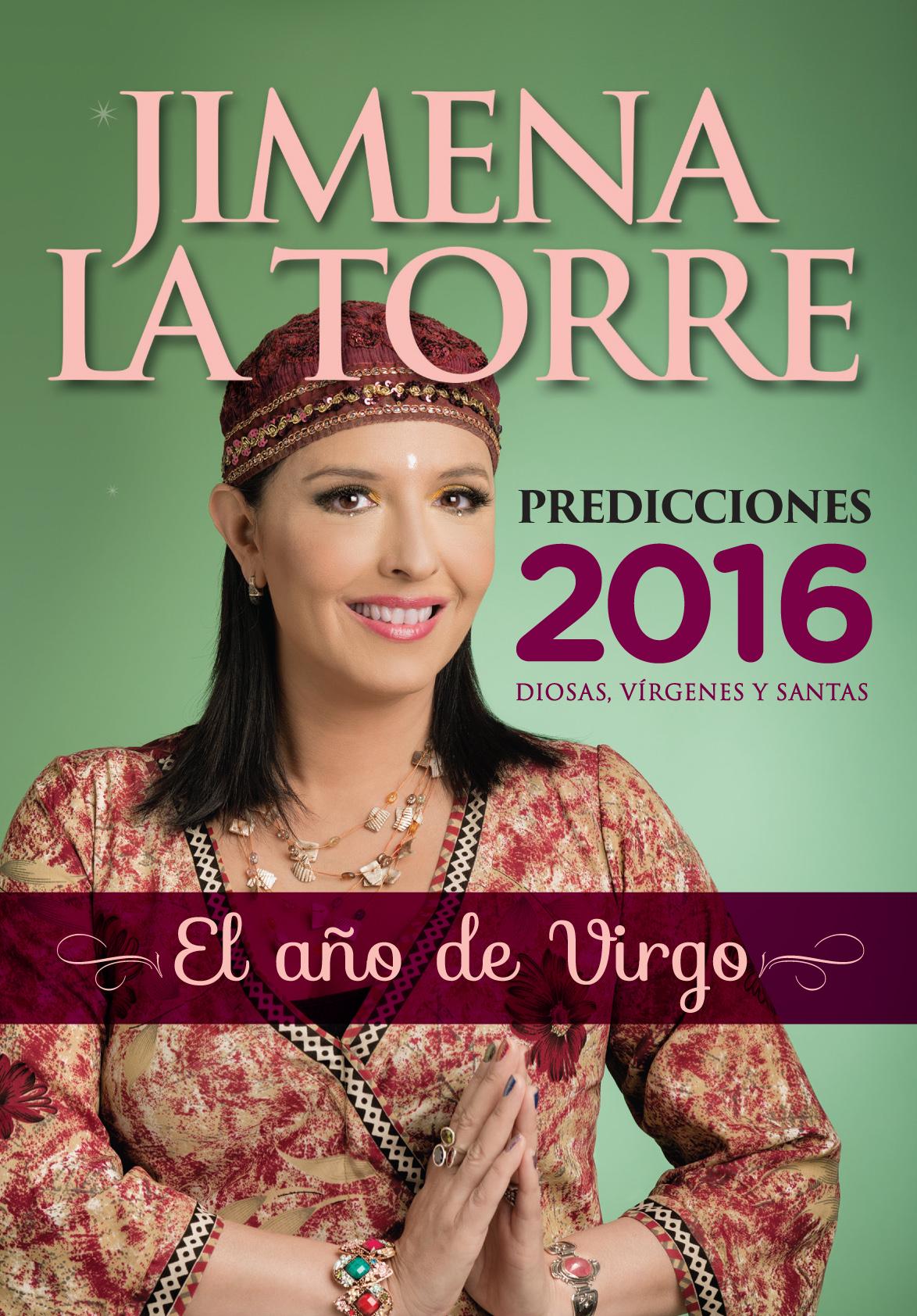 Predicciones2016TAPA