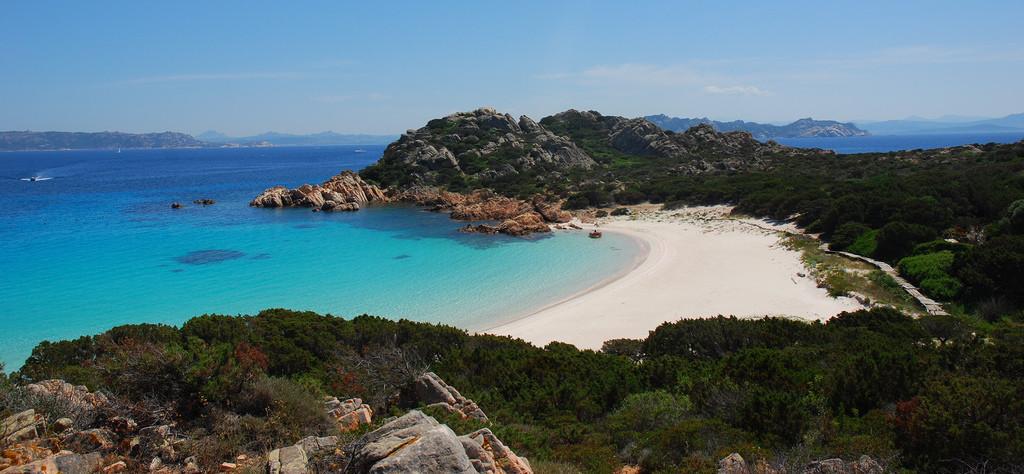 SardiniaItalia