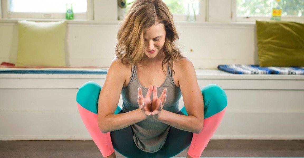 sitios de yoga y fitness