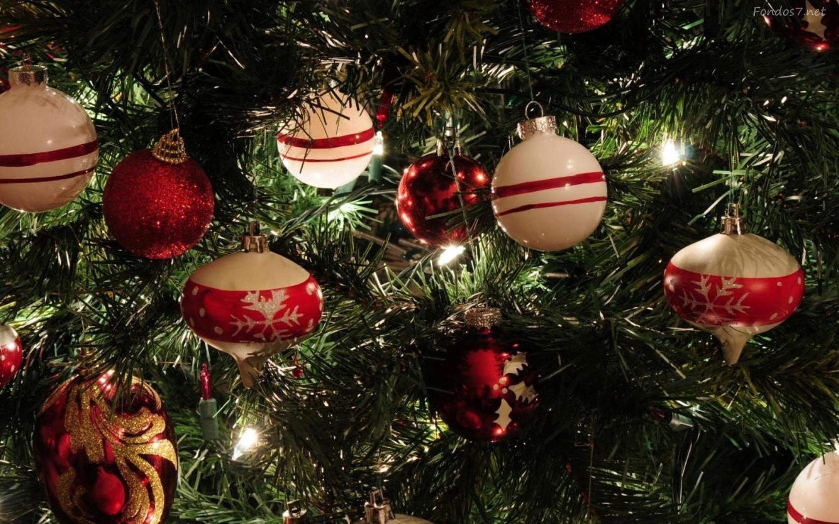 Pin folklore para un nuevo mundo cover art on pinterest - Arbolito de navidad ...