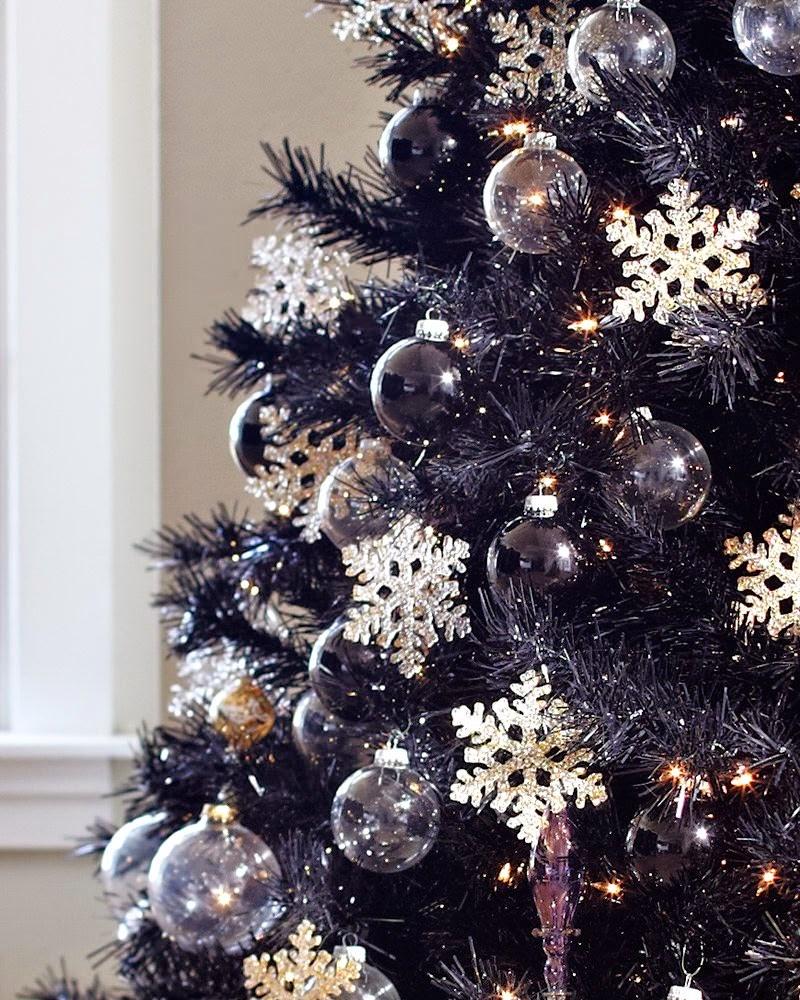 Adornos de navidad buena vibra - Adornos para navidad 2015 ...