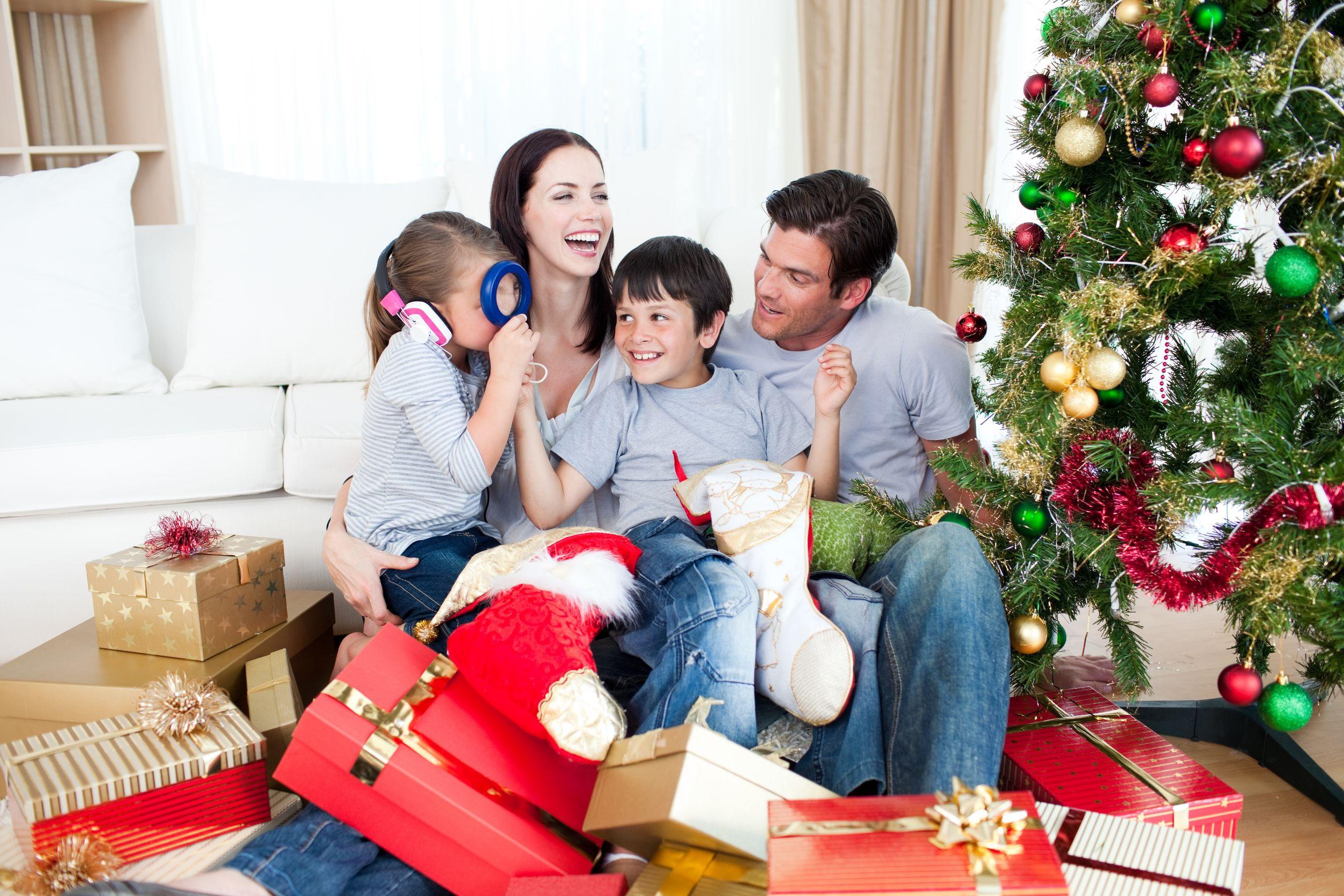 adornos de navidad9