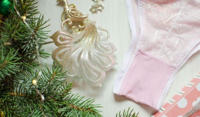 tradicion navideña