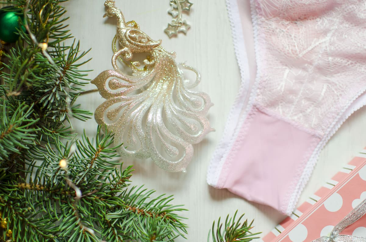 ritos y tradiciones de año nuevo