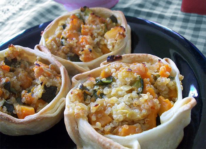 canastos-quinoa-vegetales