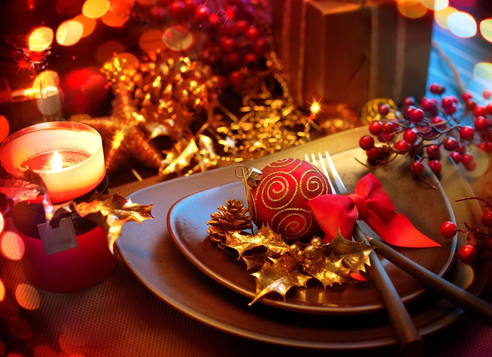 Feliz Nochebuena y magnífica Navidad. #nochebuena #navidad #fiestas  #tradición #cultura
