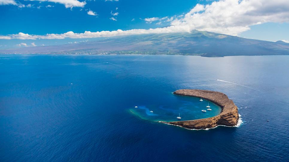 Como Se Llama Big Island De Hawaii