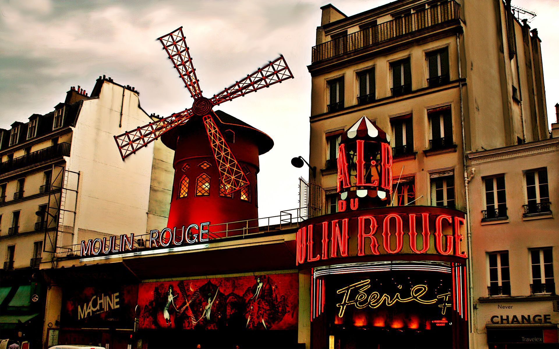 moulin-rouge6oct