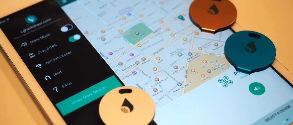 trackr-bravo-mapa