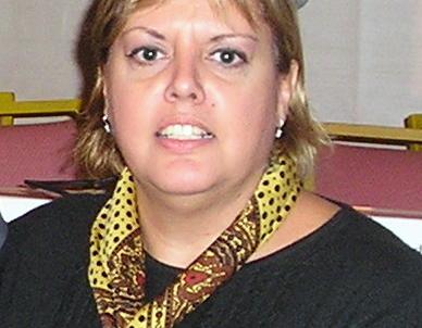 Adriana-Bermudez