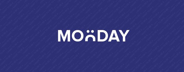 Blue-Monday-1