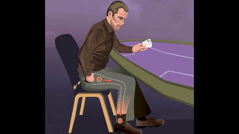 Cómo-un-croupier-estafó-a-un-casino-en-miles-de-dólares-