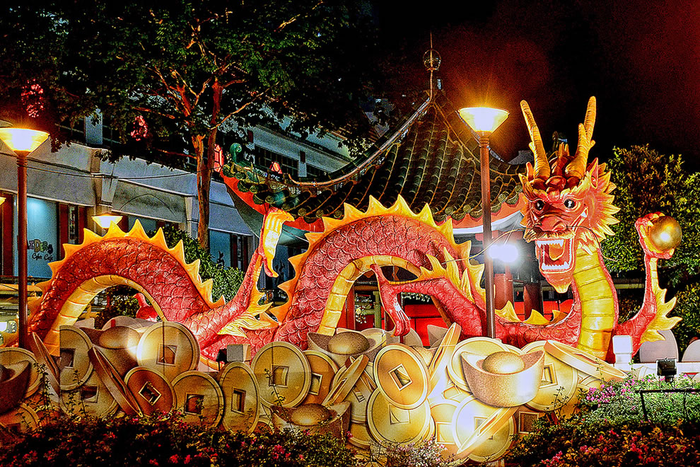 año nuevo chino fecha
